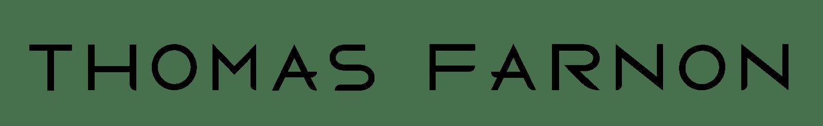 Thomas Farnon Logo